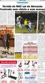 Ação policial desmonta quadrilha - Jornal da Manhã - Page 6