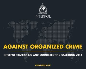 LD_INTERACTIVE_INTERPOL_CASEBOOK_EN_FINALE_pages