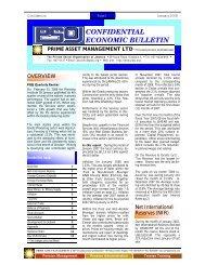 Economic Bulletin (Dec Publisher) BODY - PSOJ