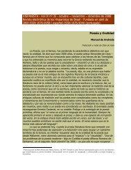HISPANISTA - Vol IX nº 35 - octubre – noviembre – diciembre de ...
