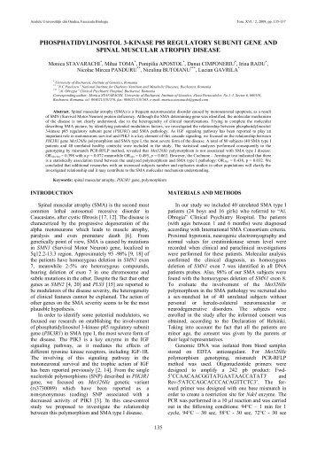 phosphoinositide 3 kinase pdf
