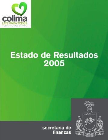 0 - Gobierno del Estado de Colima
