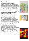 zu unserem neuen Programm III. Trimester 2013 - Kulturinitiative ... - Seite 3
