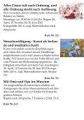 zu unserem neuen Programm III. Trimester 2013 - Kulturinitiative ... - Seite 5
