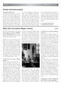 Advent - Sich  - Seite 2