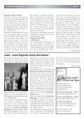 Advent - Sich  - Seite 3