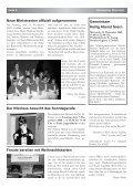 Advent - Sich  - Seite 4