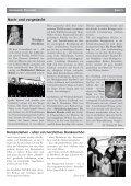 Advent - Sich  - Seite 5