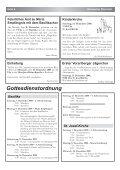 Advent - Sich  - Seite 6