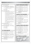 Advent - Sich  - Seite 7