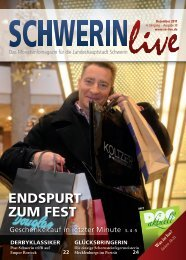 Download - Schwerin Live