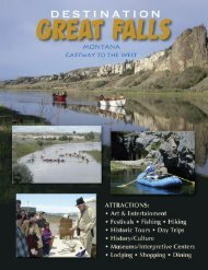 3 Destination Great Falls Summer 2010_Layout 1.pdf - The Best of ...