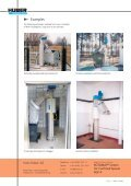 ROTAMAT® RoK 4 Fine Screen for Confined Spaces - brochure ... - Page 4