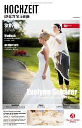 Hochzeit - Smart Media Publishing