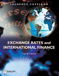 Exchange Rates and International Finance.pdf