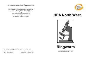 Ringworm magazines ringworm 1009 ccuart Gallery