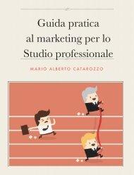 Guida-pratica-al-marketing-per-lo-Studio-professionale