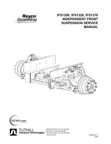 Nice Spartan Motorhome Chassis Wiring Diagram Crest - Simple Wiring ...