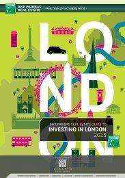 investing_in_london_guide_2015_-_bnp_paribas_real_estate_uk