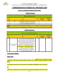Student database of College to Career Program JAVA Technology