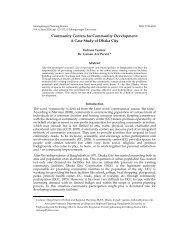 jp4a5da9650bd14.pdf - Bangladesh Online Research Network