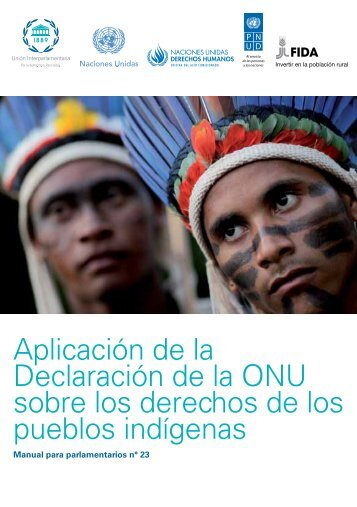 ES - Handbook Indigenous People - web