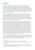 ES - Handbook Indigenous People - web - Page 5