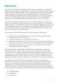 ES - Handbook Indigenous People - web - Page 7