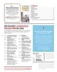 1pDeznM - Page 2