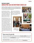 1pDeznM - Page 3