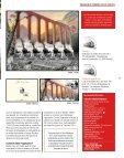 1pDeznM - Page 5