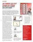1pDeznM - Page 6