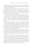 Prosa - Academia Brasileira de Letras - Page 4