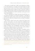 Prosa - Academia Brasileira de Letras - Page 6