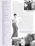 VOICE OF HOPE - Children's Cancer Association - Page 2