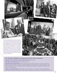 VOICE OF HOPE - Children's Cancer Association - Page 3