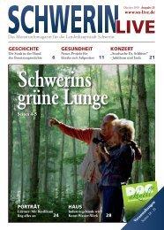 de Poeler Drift - Schwerin Live