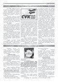 Suntažu pagasta laikraksts Suntažnieks, oktobris - Ogres novads - Page 2