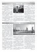 Suntažu pagasta laikraksts Suntažnieks, oktobris - Ogres novads - Page 4