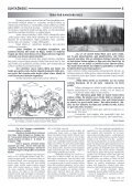 Suntažu pagasta laikraksts Suntažnieks, oktobris - Ogres novads - Page 5