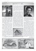 Suntažu pagasta laikraksts Suntažnieks, oktobris - Ogres novads - Page 7