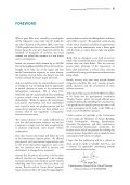 Publication: TURNING AROUND THE TSUNAMI - UN HABITAT - Page 4