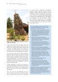 Publication: TURNING AROUND THE TSUNAMI - UN HABITAT - Page 7