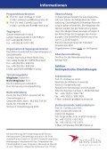Frühjahrstagung - PEG-Symposien - Seite 2
