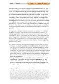 Kinderlose-Frauen-und-M_C3_A4nner-Ungewollte-oder-gewollte-Kinderlosigkeit-im-Lebenslauf-und-Nutzung-von-Unterst_C3_BCtzungsangeboten-Studie,property=pdf,bereich=bmfsfj,sprache=de,rwb=true - Seite 7