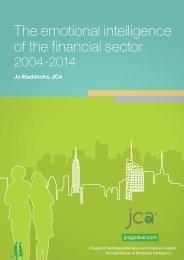 EI-Financial-Sector-Report