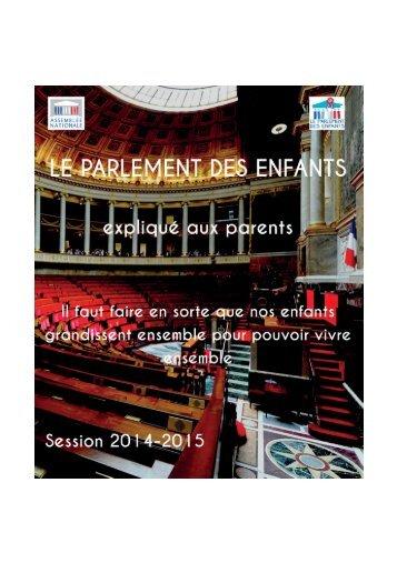 Guide-Parlement-Enfants-diff-couleur-impression-couleur