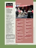 Time Out's guide to Islington - Islington Council - Page 2