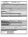 MOHAVE COUNTY DEPARTMENT OF PROCUREMENT - Page 2