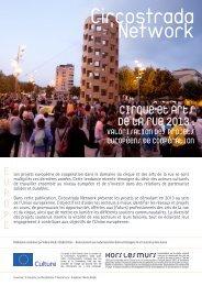 Française - Circostrada Network